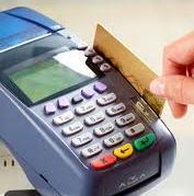 Bankkártya használata
