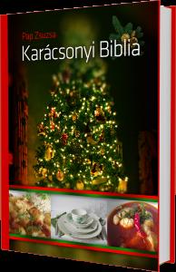 karácsonyi biblia 3d