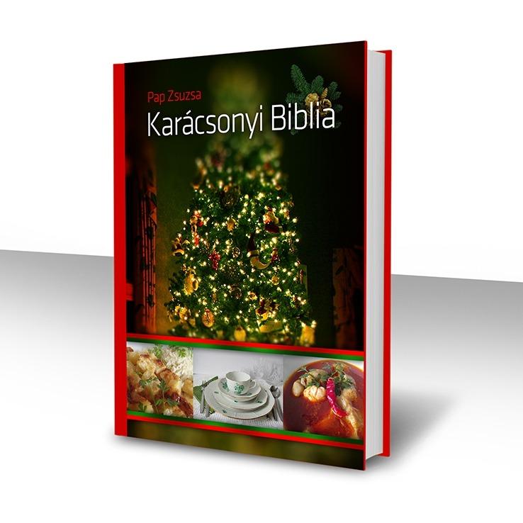 Karácsonyi könyvajánlás