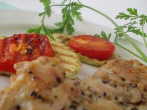 grill-csirke-cukkini-paradicsom2