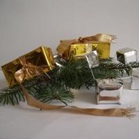 Karácsony kevés pénzből