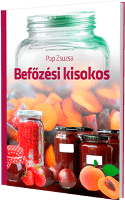 befozes-kisokos