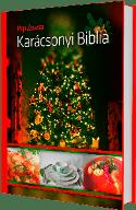 Karácsonyi Biblia