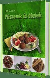 Fűszerek és ételek