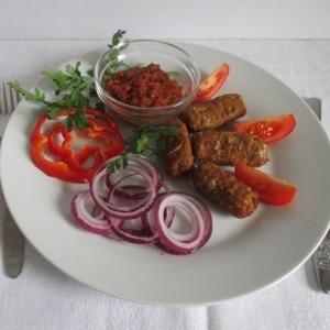 Grillezett ételek -10 alapszabály