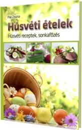 Húsvéti ételek 3