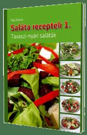 salatak-oldalsavba-2
