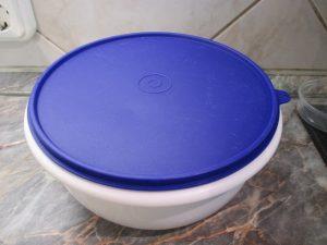 Kelt tészta készítése 4