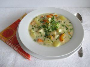 Krumplileves 1