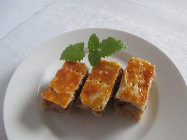 Birsalmás pite 2