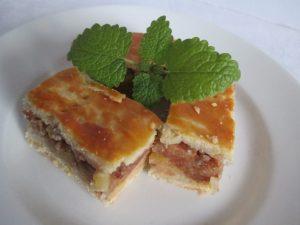 Birsalmás pite 1