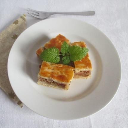 Birsalmás pite