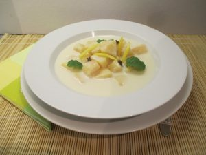 Birsalma leves 1