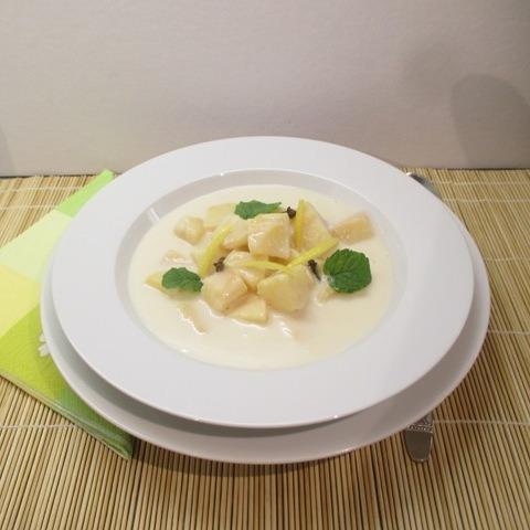 Birsalma leves