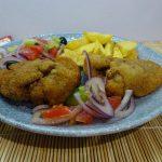 Rántott csirkemáj és elkészítésének titkai