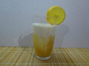 Birsalma ivólé kefirrel 2