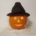Halloween és Halottak napja