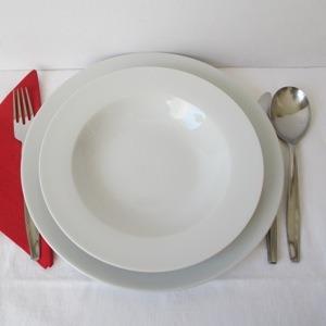 Terítés és étkezési illemszabályok