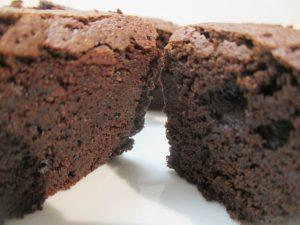 Brownie felvágva1