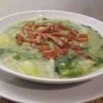 Salátafőzelék
