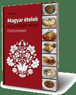 Magyar ételek